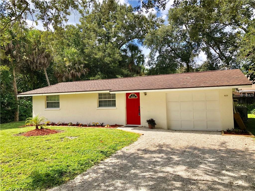 564 Grant Rd Venice Florida 34293