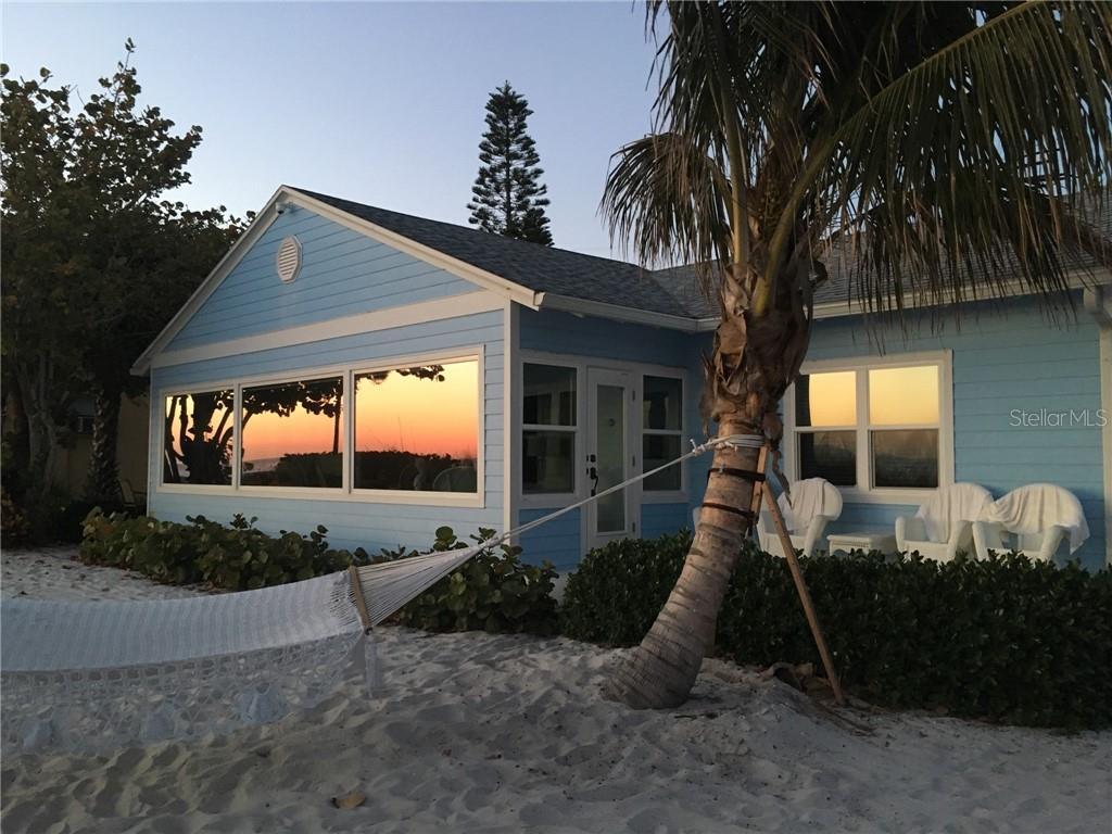 99 Beach Rd Sarasota Florida 34242