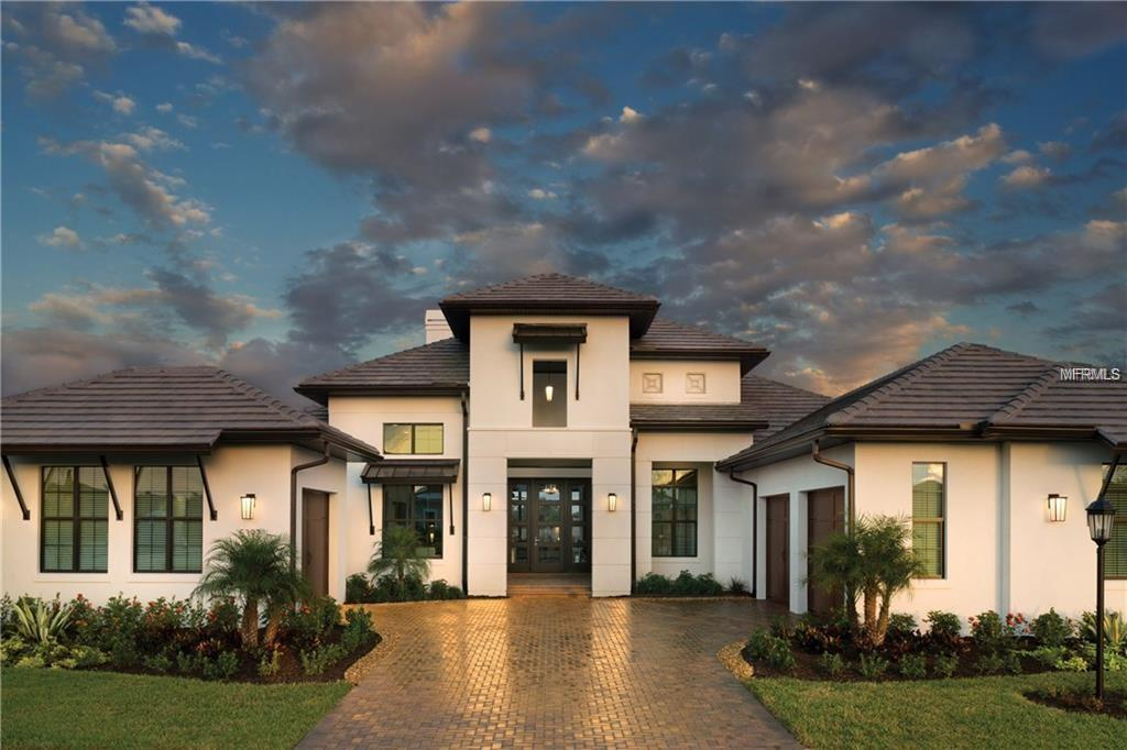 Sarasota Florida 34231