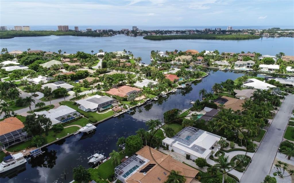 390 Bob White Dr Sarasota Florida 34236