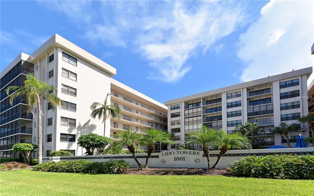 1001 Benjamin Franklin Dr #101 Sarasota Florida 34236