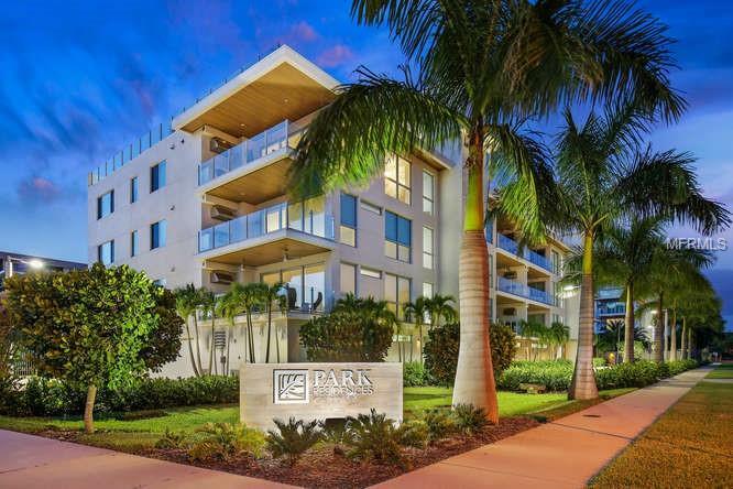 129 Taft Dr #w301 Sarasota Florida 34236