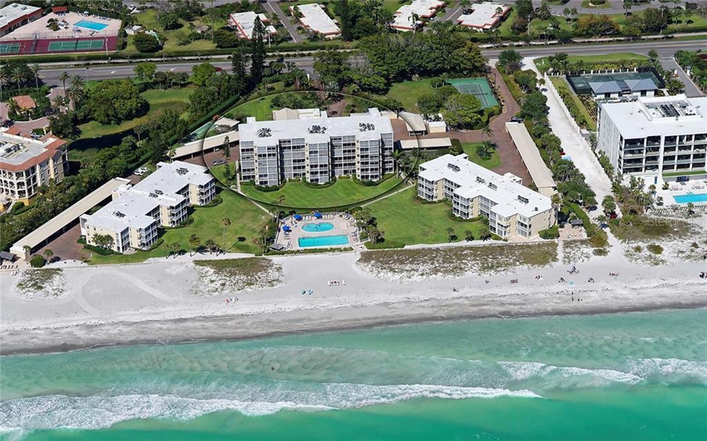 4825 Gulf Of Mexico Dr #503 Longboat Key Florida 34228