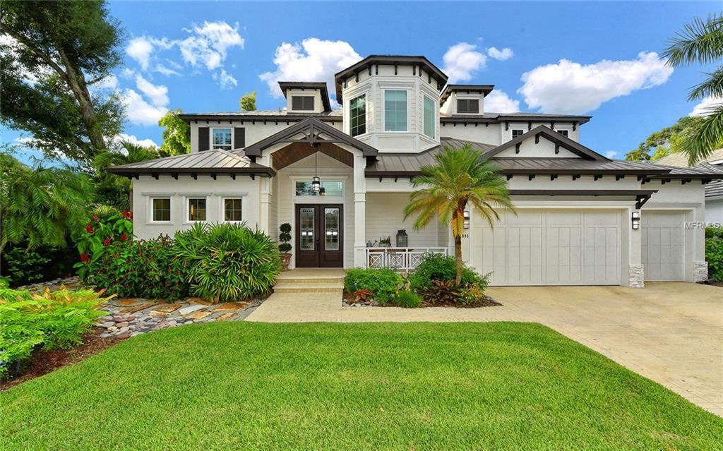 1905 Datura St Sarasota Florida 34239