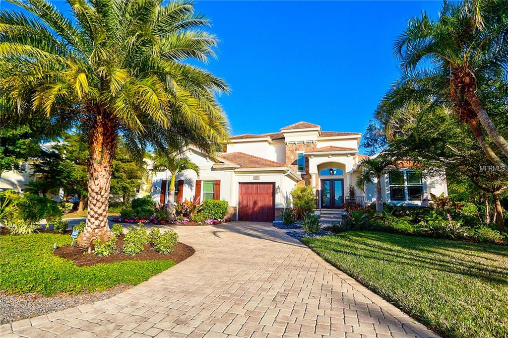 3827 Tangier Ter Sarasota Florida 34239