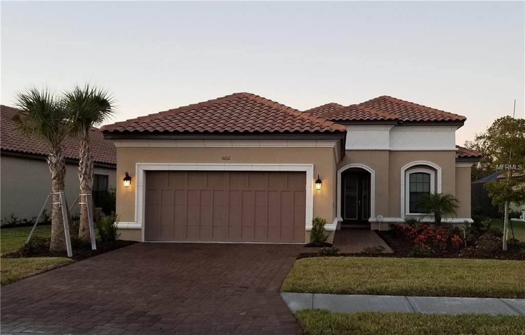 5612 Semolino St Nokomis Florida 34275