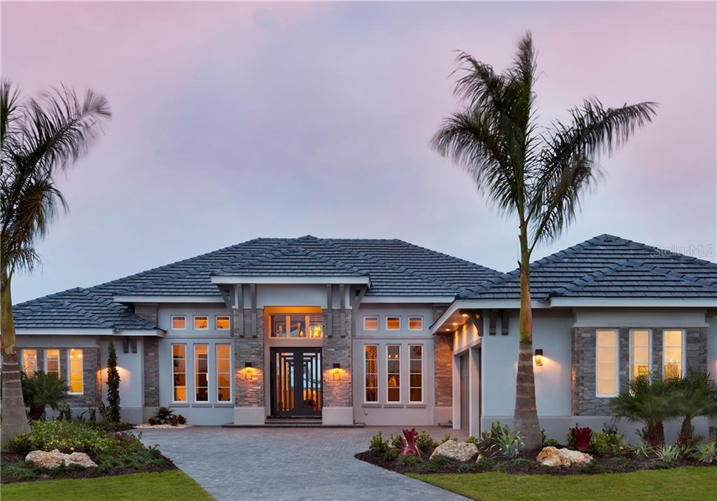 14803 Como Cir Lakewood Ranch Florida 34202