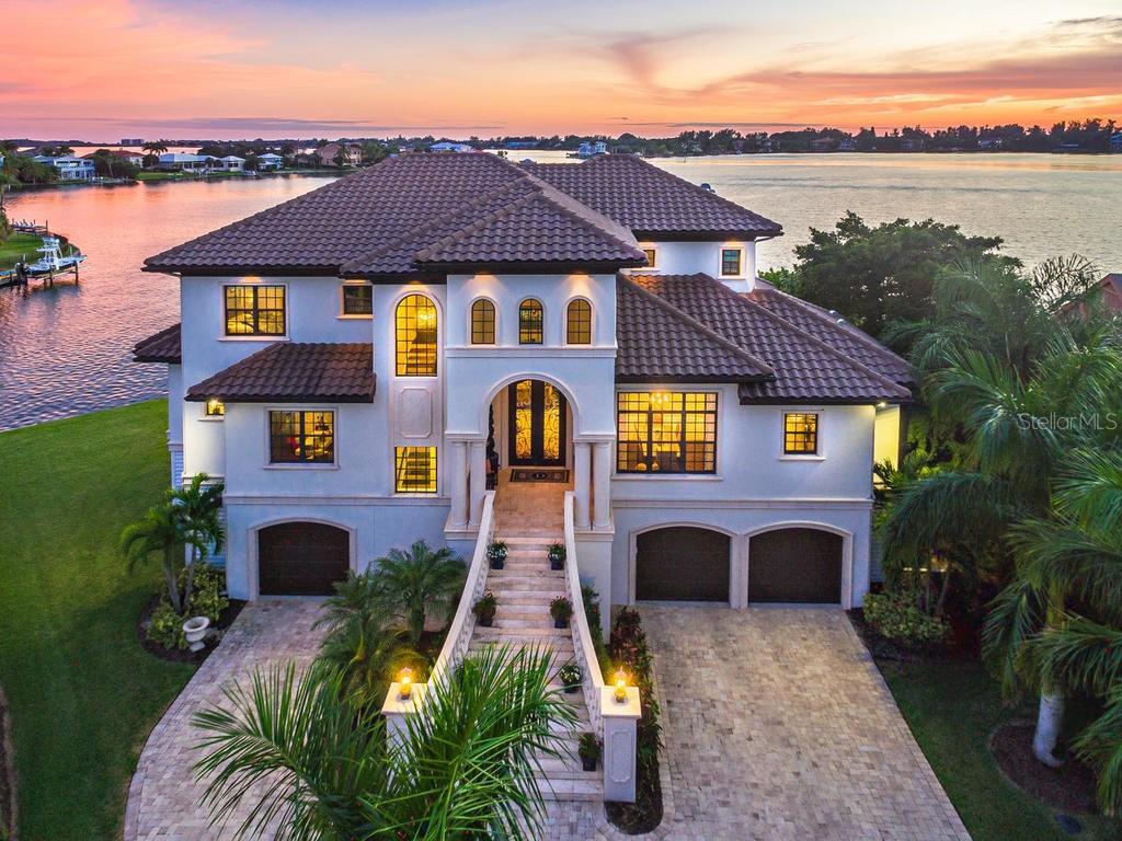 7350 Captain Kidd Ave Sarasota Florida 34231