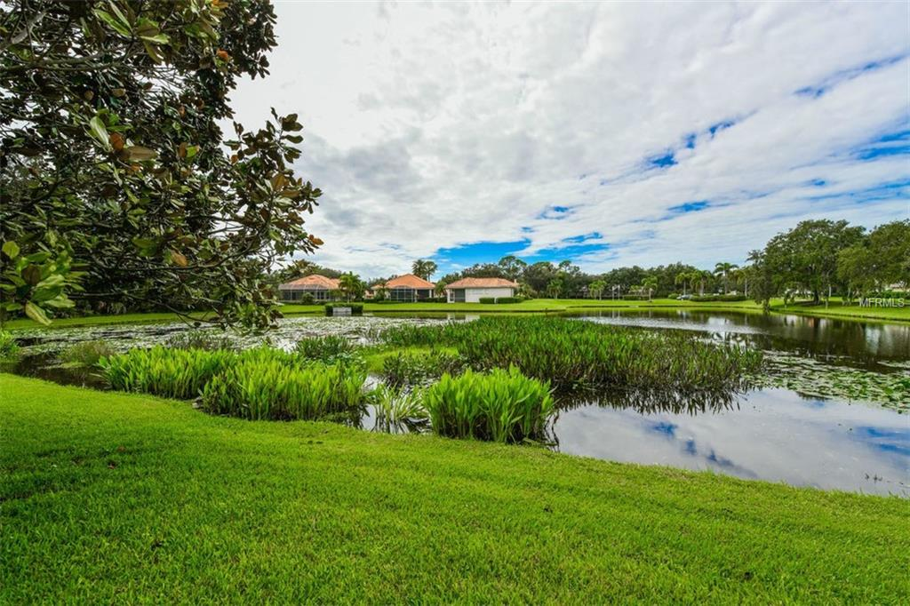 Single Family Home 5116  TIMBER CHASE WAY , SARASOTA for sale - mls# A4415600