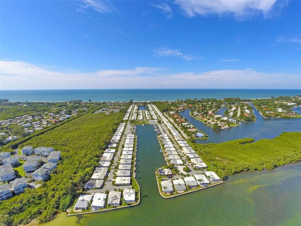 797 Spanish Dr N Longboat Key Florida 34228