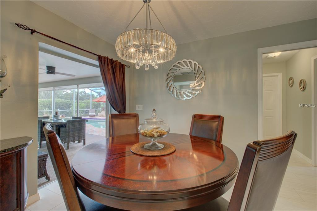 Single Family Home 5709  TIMBER LAKE CIRCLE , SARASOTA for sale - mls# A4415667