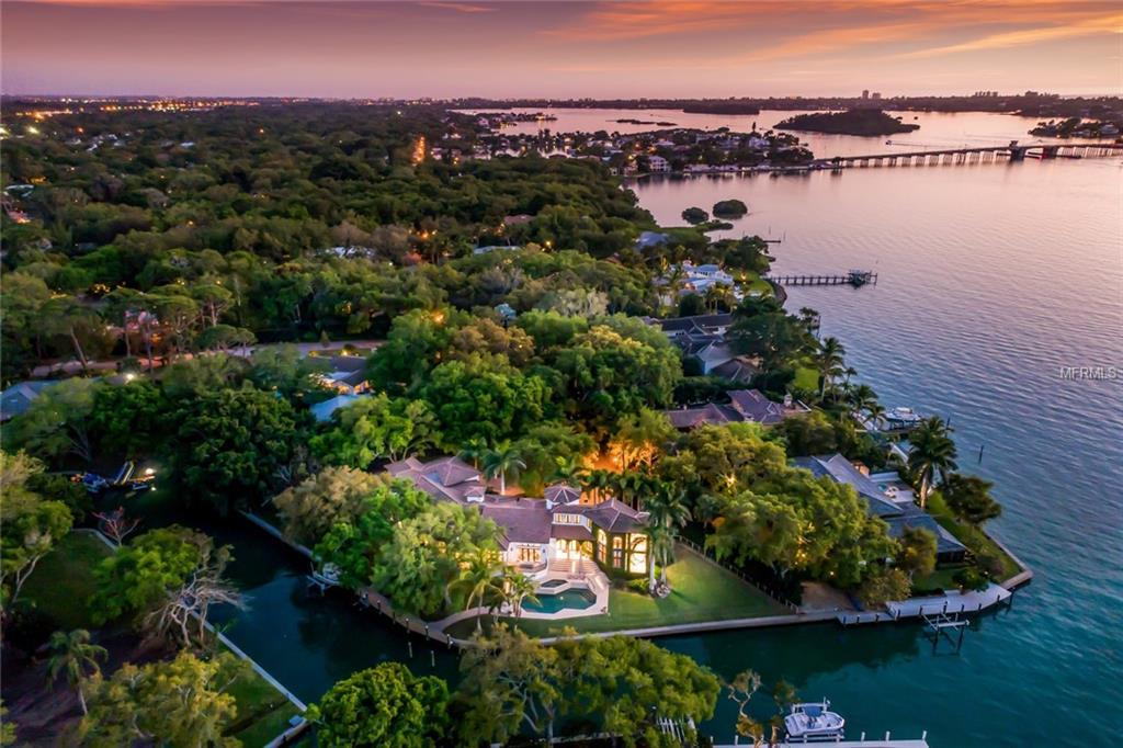 1509 S Lodge Dr Sarasota Florida 34239