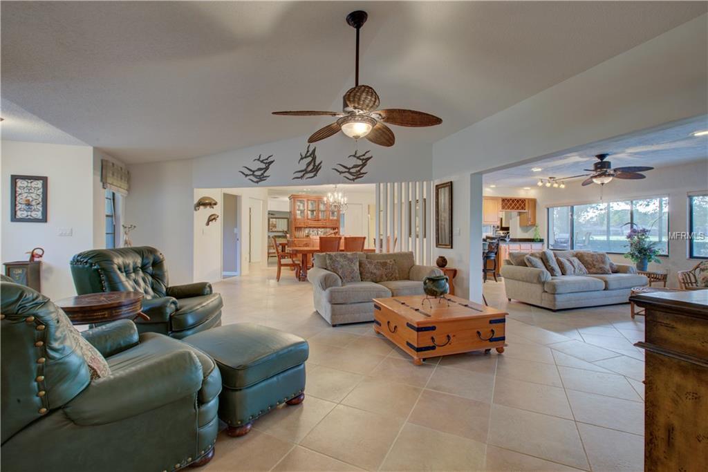 Single Family Home 4836  WATERBRIDGE DOWN  , SARASOTA for sale - mls# A4416583