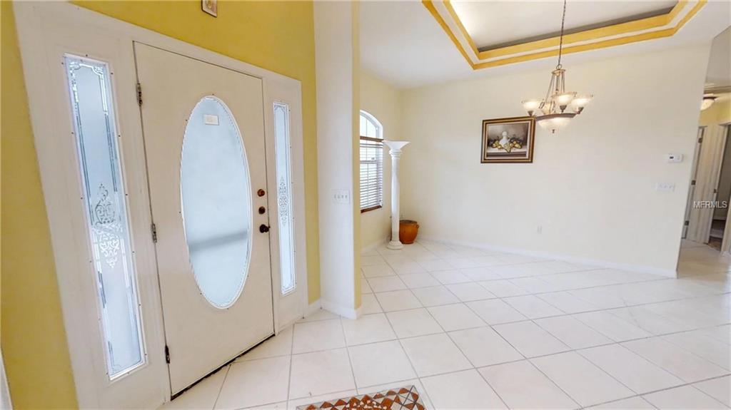 Single Family Home 615  MAGELLAN DRIVE  , SARASOTA for sale - mls# A4416647