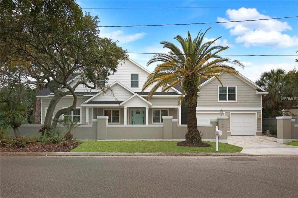 1778 Hyde Park St Sarasota Florida 34239