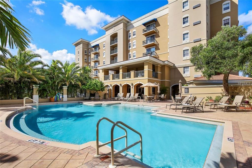 1064 N Tamiami Trl #1304 Sarasota Florida 34236
