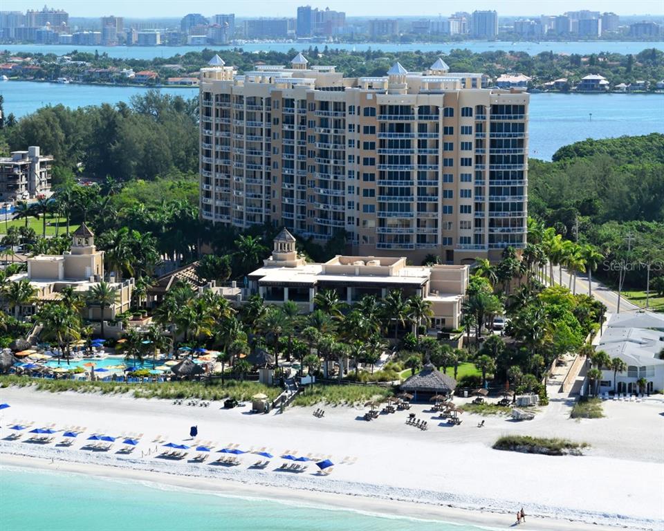 1300 Benjamin Franklin Dr #406 Sarasota Florida 34236