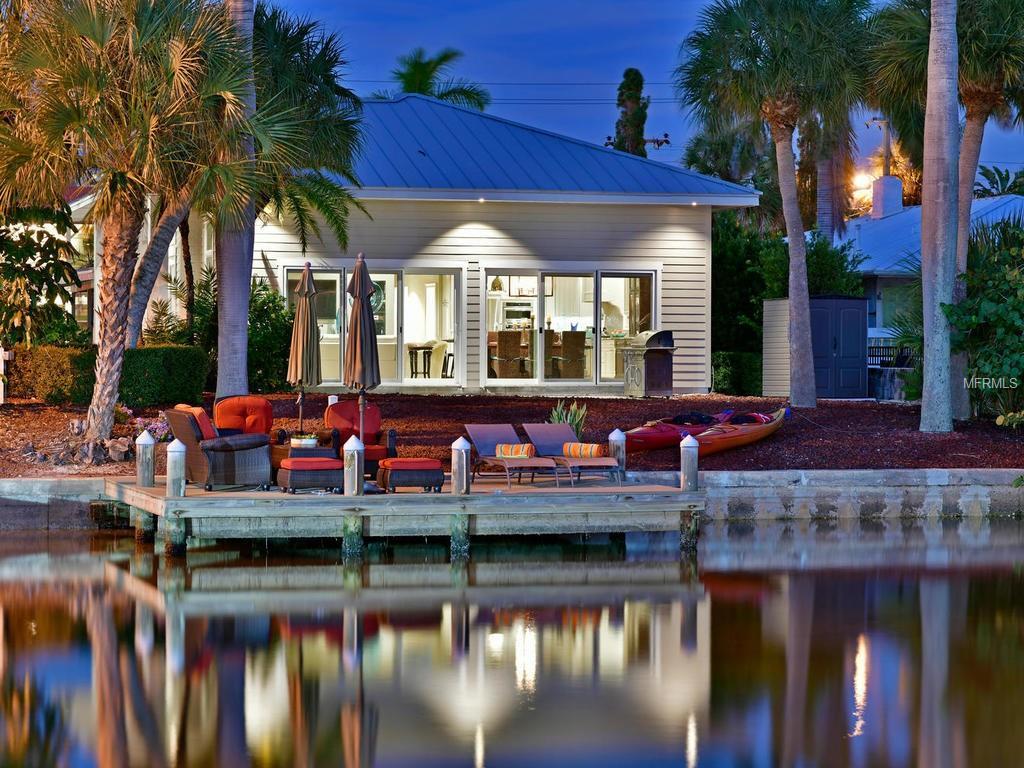 246 John Ringling Blvd Sarasota Florida 34236