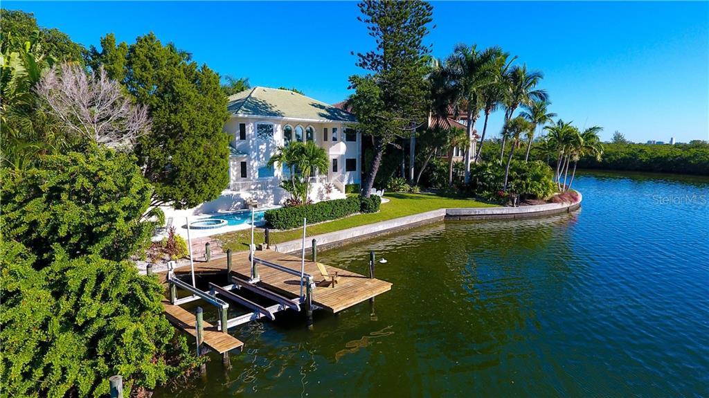 236 Tremont Ln Sarasota Florida 34236