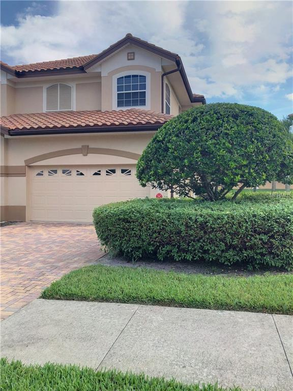 8441 Miramar Way Lakewood Ranch Florida 34202 8441 Miramar Way #204 8441 Miramar Way #204 Lakewood Ranch 34202 8441 Miramar Way #204 Lakewood Ranch Fl 34202 8441 Miramar Way #204 Lakewood Ranch Florida 34202