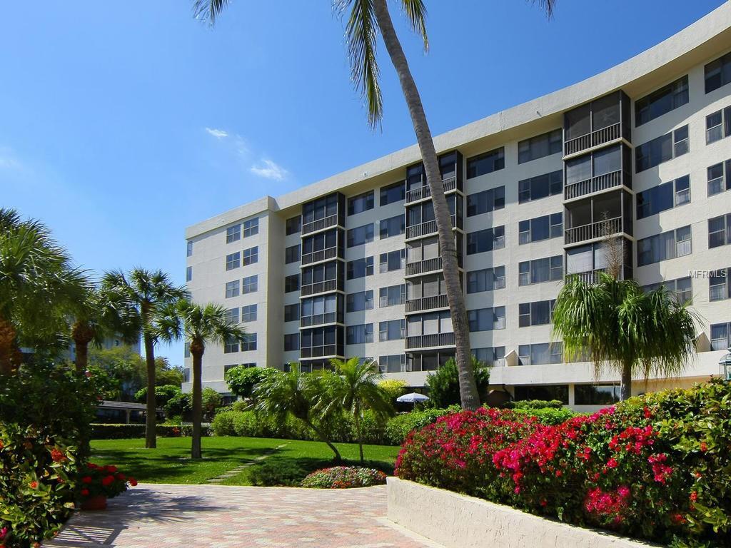 5855 Midnight Pass Rd #524 Sarasota Florida 34242