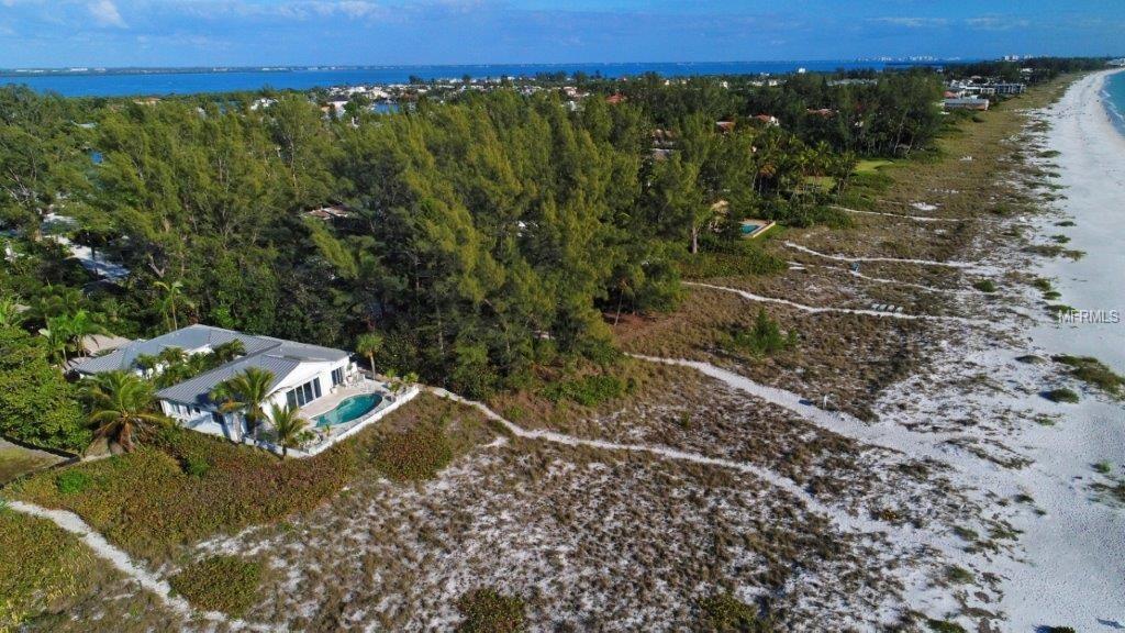 6061 Gulf Of Mexico Dr Longboat Key Florida 34228