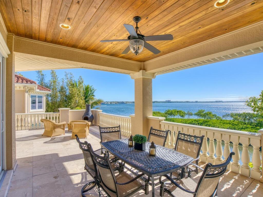 1356 Point Crisp Rd Sarasota Florida 34242