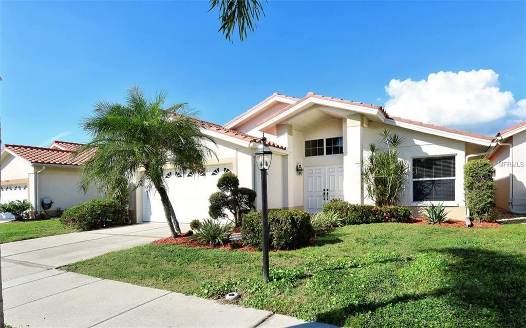 4347 Marcott Cir Sarasota Florida 34233