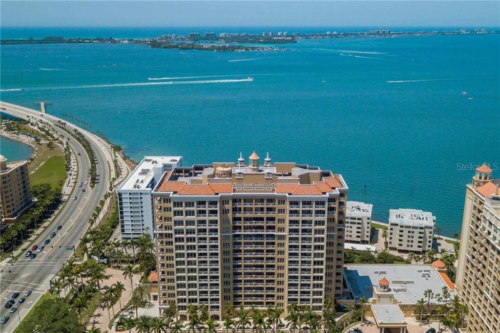 35 Watergate Dr #404 Sarasota Florida 34236