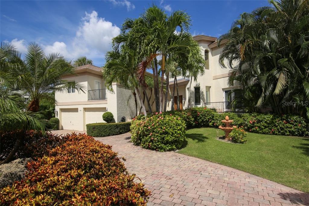 211 Tremont Ln Sarasota Florida 34236