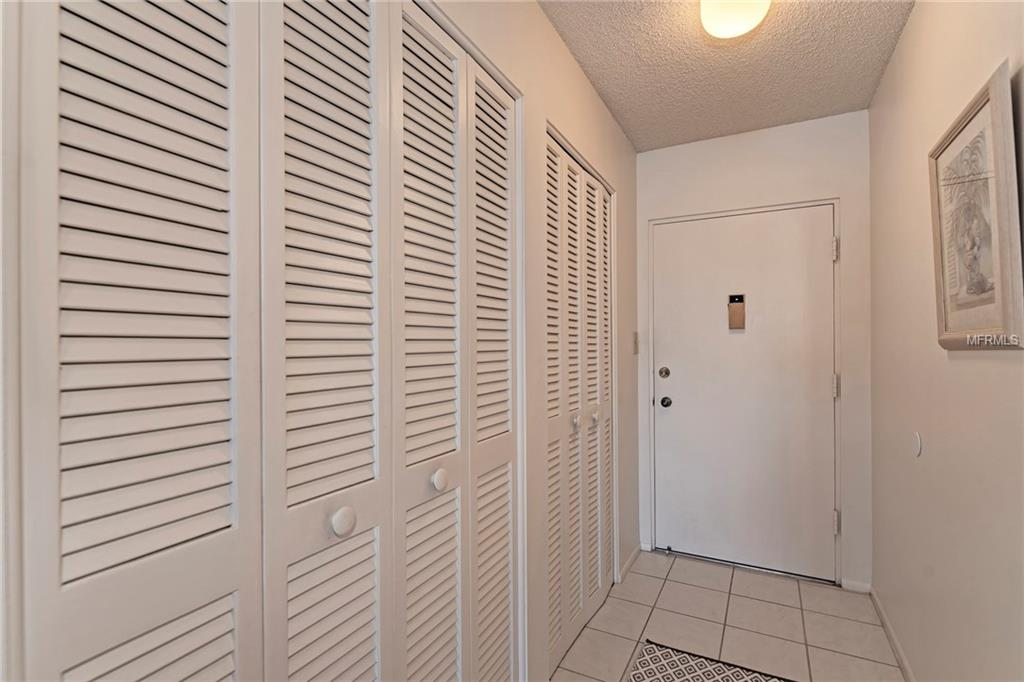 Condo 9011  MIDNIGHT PASS ROAD , SARASOTA for sale - mls# A4418944