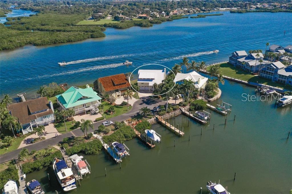 1265 Riegels Landing Dr Sarasota Florida 34242