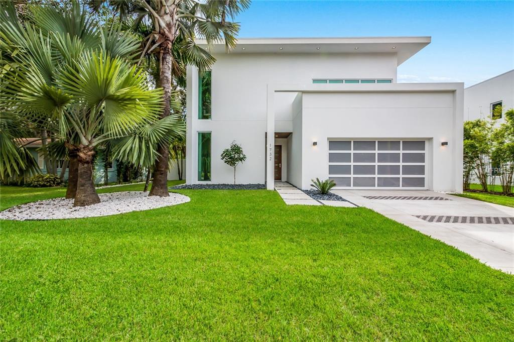 1732 Shoreland Dr Sarasota Florida 34239
