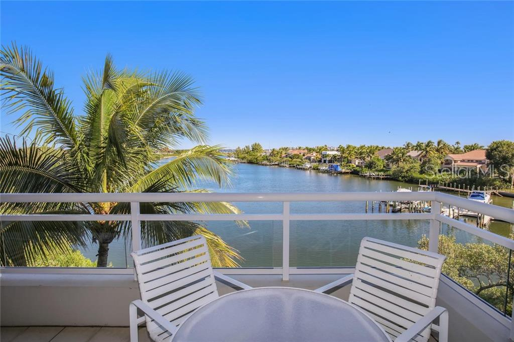 225 Sands Point Rd #6301 Longboat Key Florida 34228