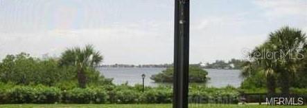 1608 Stickney Point Rd #8-104 Sarasota Florida 34231