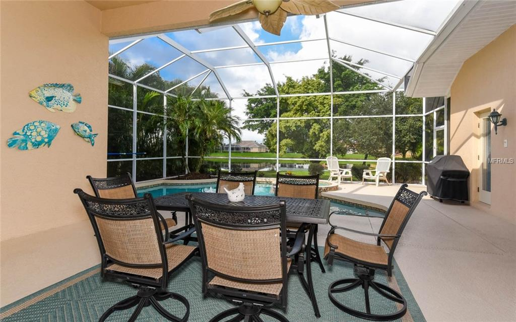 Single Family Home 2776  HARVEST DRIVE , SARASOTA for sale - mls# A4419586