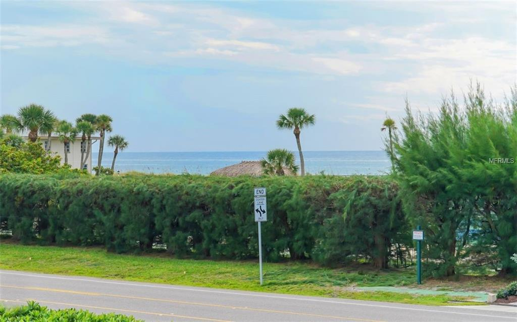 6800 Gulf Of Mexico Dr #184 Longboat Key Florida 34228