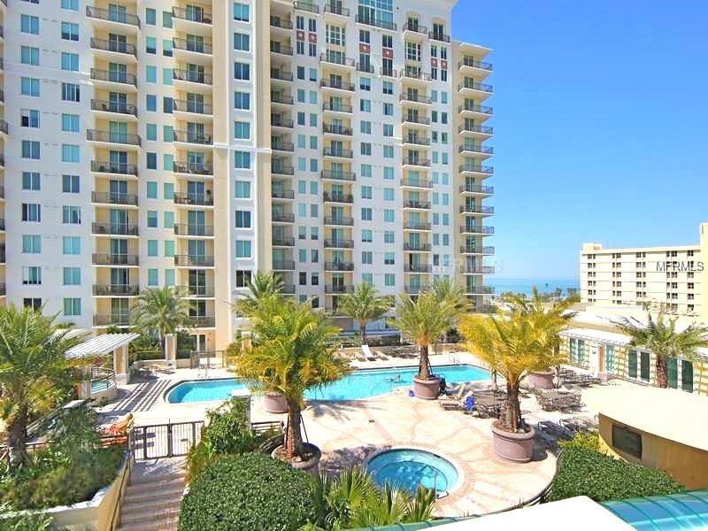 800 N Tamiami Trl #302 Sarasota Florida 34236