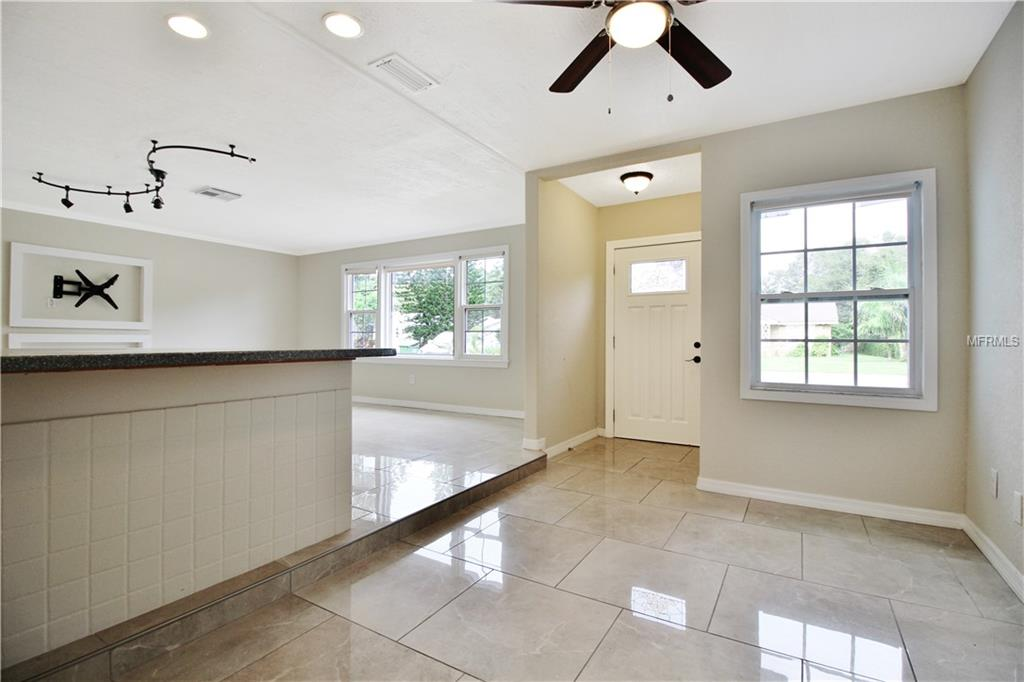 Single Family Home 2326  PELICAN DRIVE , SARASOTA for sale - mls# A4419814