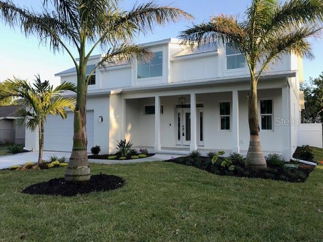 2035 Wisteria St Sarasota Florida 34239