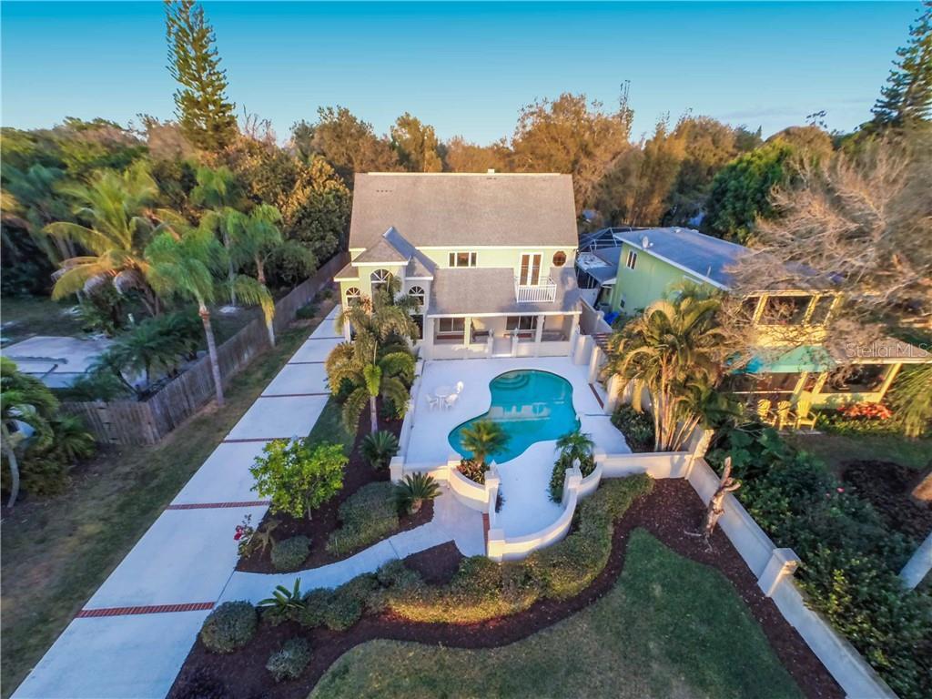 5110 Sun Cir Sarasota Florida 34234