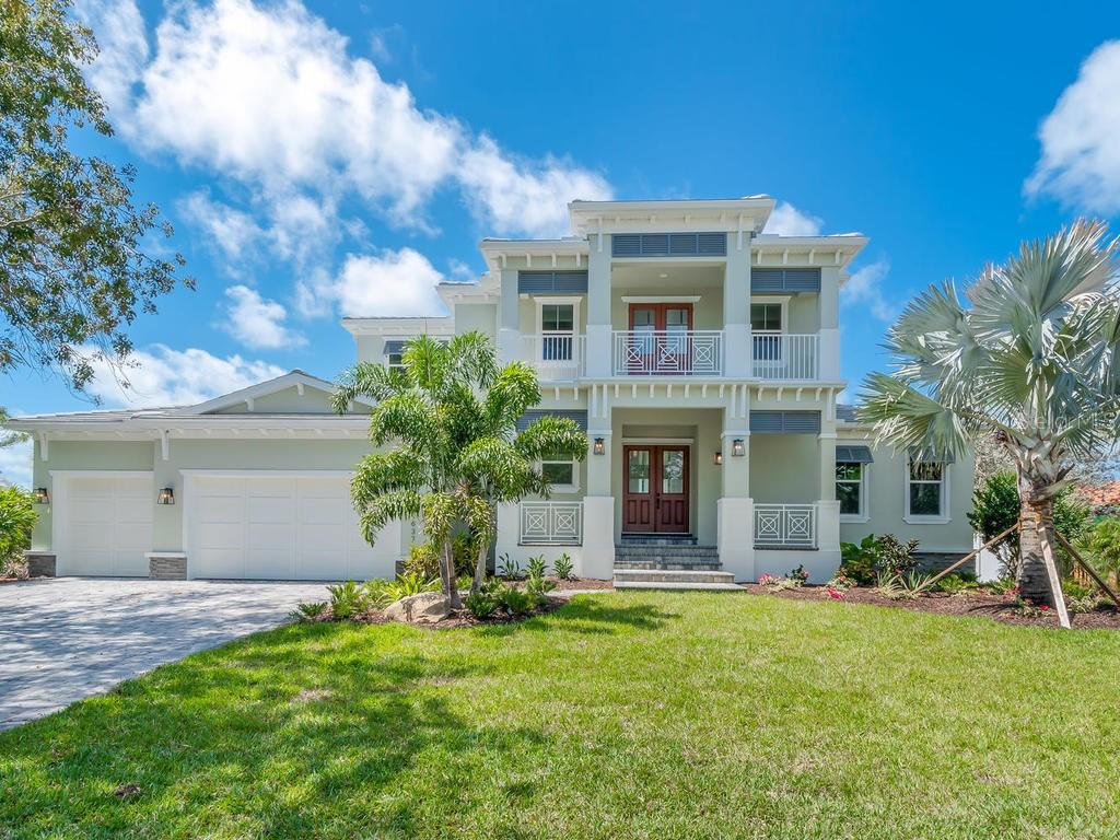 647 Owl Way Sarasota Florida 34236