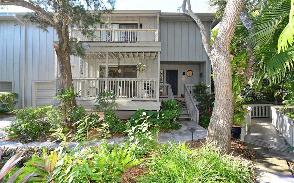 1372 Landings Pt Sarasota Florida 34231