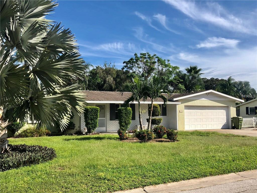2105 Hyde Park Cir Sarasota Florida 34239