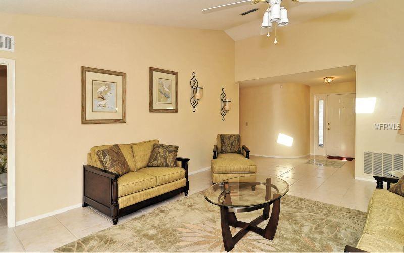 Single Family Home 2229  CORK OAK STREET W, SARASOTA for sale - mls# A4421449