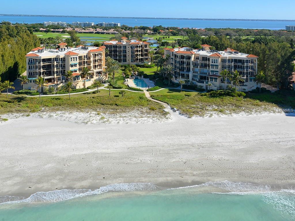 2399 Gulf Of Mexico Dr #3C3 Longboat Key Florida 34228