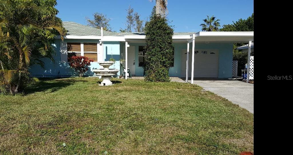149 Mckinley Dr Sarasota Florida 34236