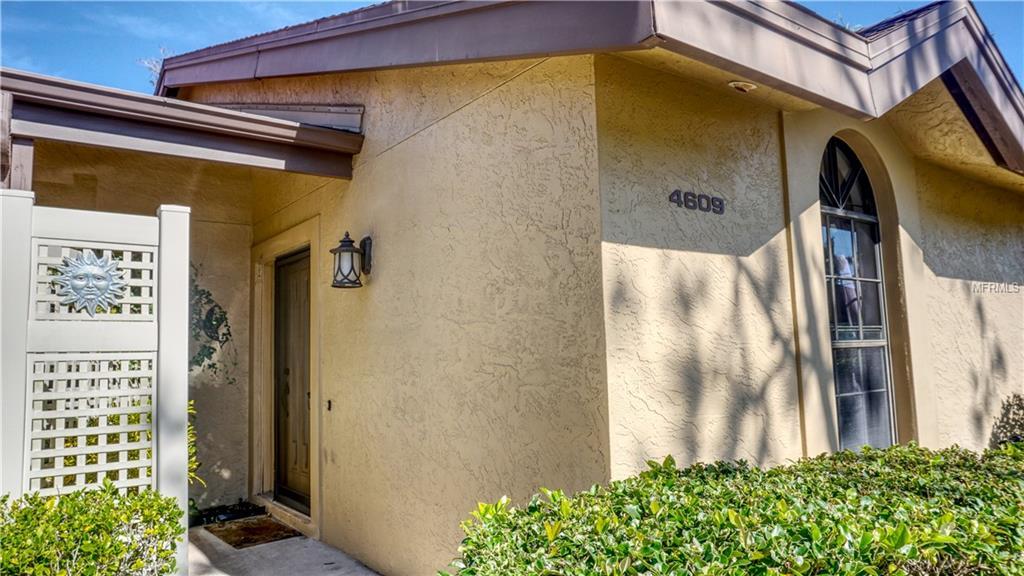 4609 Morningside #29 Sarasota Florida 34235