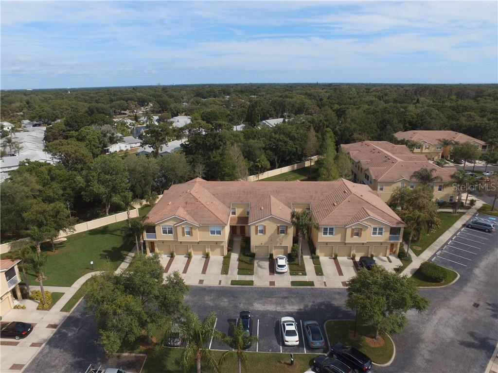 3599 Parkridge Cir #12103 Sarasota Florida 34243