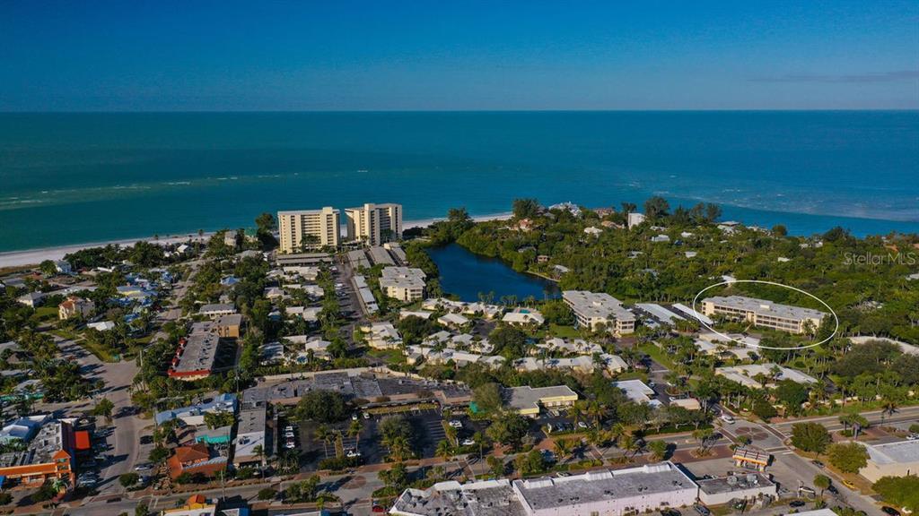 225 Hourglass Way #301 Sarasota Florida 34242